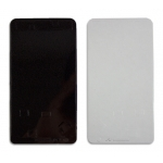 Adhesive for Samsung Galaxy S2 i9100 Touch Screen