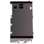 Motherboard Metal Plate for iPod Touch 4
