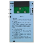 LCD and Touch Screen Digitizer Assembly Tester Board for iPod Touch 4