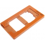 LCD and Touch Screen Refurbish Mould Molds for iPod Touch 5