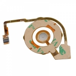 Click Wheel Flex Cable replacement for iPod Nano 4