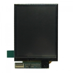 LCD replacement for iPod Nano 4