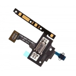 Vibrating Motor with Flex Cable 4G replacement for BlackBerry Z10
