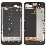 Middle Plate 3G replacement for BlackBerry Z10
