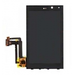 LCD with Touch Screen Degitizer Assembly replacement for BlackBerry Z10