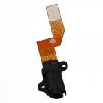 Headphone Jack Flex Cable replacement for BlackBerry Q10