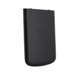 Black Back Cover replacement for BlackBerry Q10