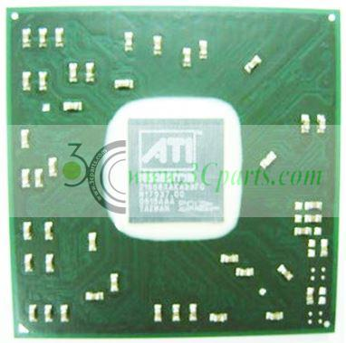 X600XT 215S8JAGA23FG IC Chipset with Balls