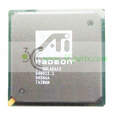 215R6LAEA12G BGA IC Chip Chipset