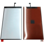 OEM LCD Backlight Module replacement for iPod Touch 5