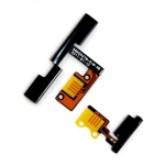 Power Button and Volume Key Flex Cable replacement for HTC Wildfire S G13 A510e