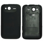 Back Battery Cover replacement for HTC Wildfire S G13 A510e