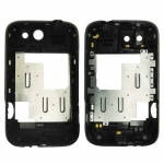 Middle Chasis Cover replacement for HTC Wildfire S G13 A510e