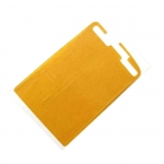 Touch Screen Adhesive Sticker for HTC Wildfire G8