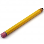 Pencil Style Stylus Pen for Mobile Phone Tablet PC​