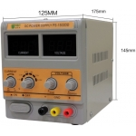 Best-1502DD DC Power Supply Machine