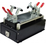 Best-856A Vacuum LCD screen Separator Machine