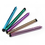 Capacitive Stylus Pen for Mobile Phone Tablet PC