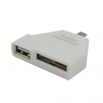 Micro USB 2.0 Portable Card Reader for Samsung Galaxy Sony Xperia