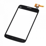 Touch Screen Digitizer replacement for ZTE Warp N860