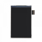LCD Screen Display replacement for ZTE Warp N860