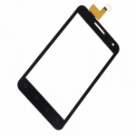 Touch Screen Digitizer replacement for ZTE V8000