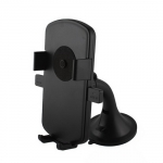 Car Suction Cup Stand Holder for Mobile Phones