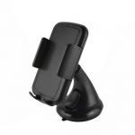 Car Windshield ​Suction Cup Stand Holder for Mobile Phones