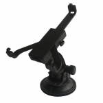 Suction Cup ​Car Windshield Holder for iPad Samsung Tablet