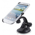Car Windshield ​Stand Holder for Samsung Galaxy S3 i9300