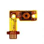 Power Flex Cable replacement for HTC Window Phone 8X