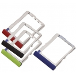 SIM Card Tray replacement for HTC Window Phone 8X