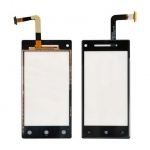 Touch Screen Digitizer replacement for HTC Window Phone 8X