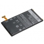 1700mAh Internal Li-ion Battery replacement for HTC Window Phone 8S