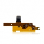 Mic Microphone Flex Cable replacement for HTC Window Phone 8S