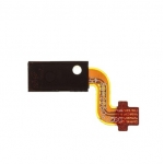 Power On Off Flex Cable replacement for HTC Window Phone 8S
