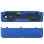 Bottom Cover replacement for HTC Window Phone 8S