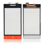 Touch Screen Digitizer ​replacement for HTC Window Phone 8S