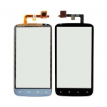 Touch Screen Digitizer replacement for HTC Sensation 4G