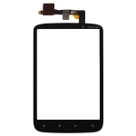 (T-Mobile) ​Touch Screen Digitizer replacement for HTC Sensation 4G G14