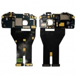 Main Board / Motherboard Flex Cable replacement for HTC Sensation 4G G14
