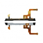 Microphone Flex Cable replacement for HTC Sensation 4G G14 ​
