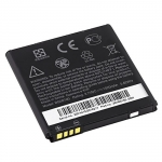 Battery replacement for HTC Sensation