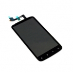 LCD with Touch Screen Digitizer Assembly replacement ​for HTC Sensation 4G