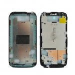 Middle Cover replacement for HTC Sensation 4G