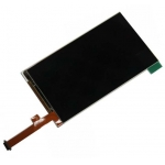 LCD Display Screen replacement for HTC Sensation XE G18