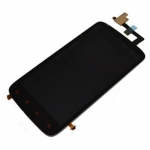 LCD with Touch Screen Digitizer replacement for HTC Sensation XE G18