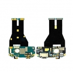Main Motherboad Flex Cable replacement for HTC Sensation XE