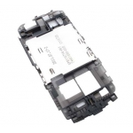 Middle Cover replacement for HTC Sensation XE