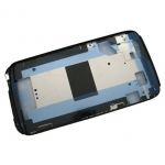 Front Cover Housing replacement for HTC Sensation XE